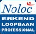 noloc_terpcoaching